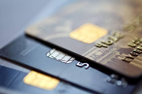 银行卡一、二、三类的区别是什么?