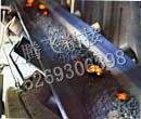 食品输送带_耐磨特氟龙网带食品网格输送带量大优惠