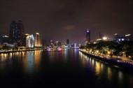 我们的祖国有什么大江大河?