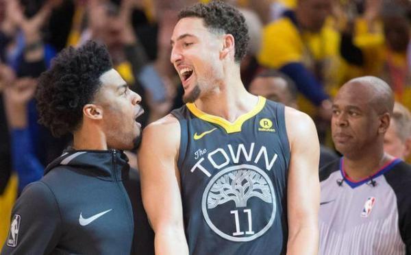 NBA中常说的3d球员是什么意思?