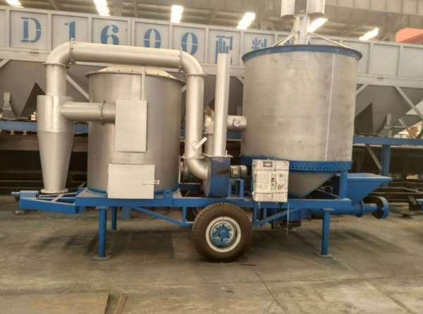 隧道式烘干机_隧道炉生产线、隧道式烘干机、红外线隧道炉