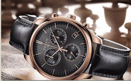 学生手表_外贸热销新款时尚蓝光多功能双机芯运动表石英表钢带学生手表