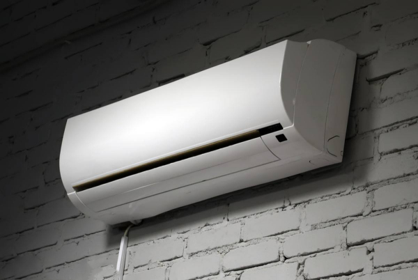 2019年空调品牌排行_最近空调能能效等级呼之欲出,到底有什么差别