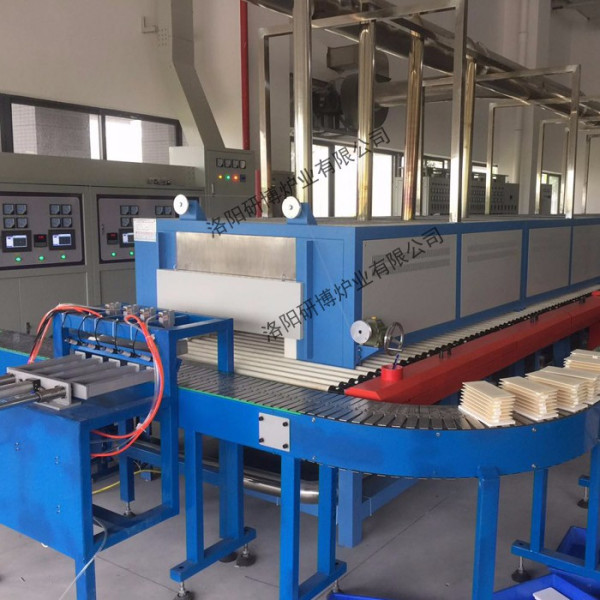 小型隧道炉_小型uv隧道炉烘干机紫外线手提两用uv胶台式uv烘干固化
