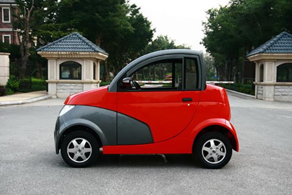 既然有人说电动汽车不好,为啥感觉公交车都换电动的了?
