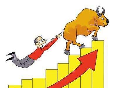 【股票如何开户】股票入门如何开户? 股票入门如何开户?