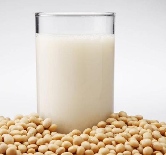 豆浆能预防乳腺癌吗_豆浆可以加蜂蜜吗?_百度知道