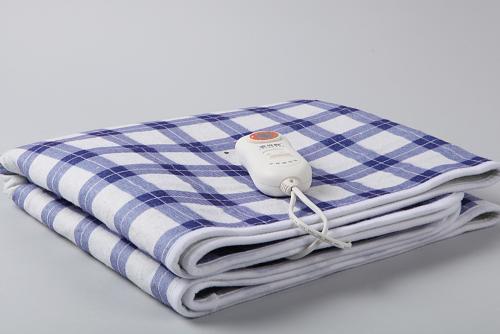 电热毯对孕妇的危害_电热毯 热了后关掉还有辐射吗?_百度知道