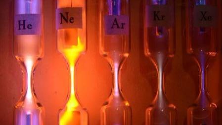 为什么氦如此重要?氦是150年前发现的