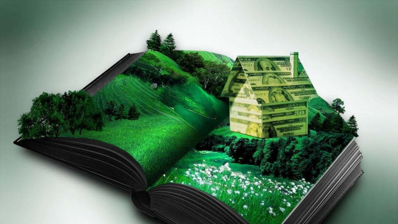 读书是世界上最赚钱的生意吗?