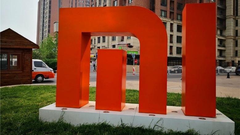 小米员工去武汉奖3万送购房资格能引发回归二线城市潮吗?