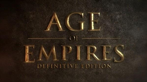 微软不将《帝国时代》终极版上架Steam的原因到底是什么?
