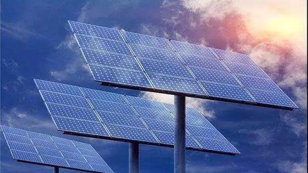 有了Ta,太阳能真的可以触手可及!