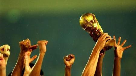 冷门不断。世界杯真的是一场骗局吗?