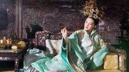 得罪了宫女,仅做了一个月的宪宗皇后被废?