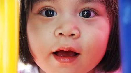 娃娃脸是张什么脸?为什么娃娃脸美女受欢迎?