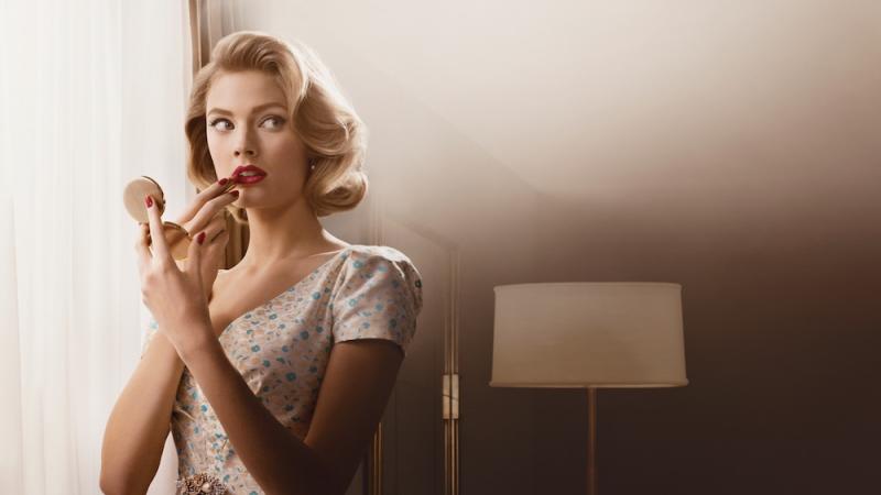 """为什么女人都有囤积口红的""""怪癖""""?"""