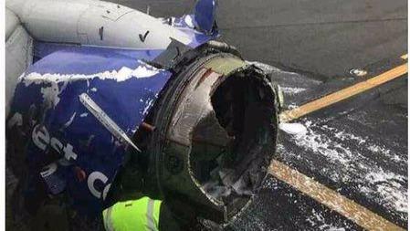 客机发生意外该如何自救?