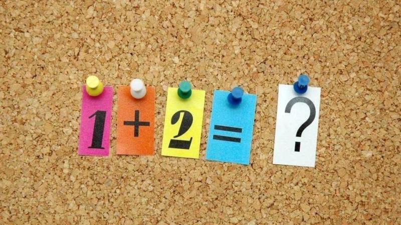 计算能力≠高等数学能力?的头图