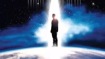 这些科幻电影里的神预言都变成了现实!