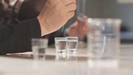 原浆酒度数有多高?专业白酒酿造厂家教你鉴别