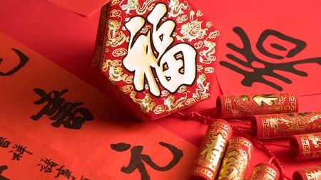 民国政府为什么要取消春节?为何又没能成功?的头图