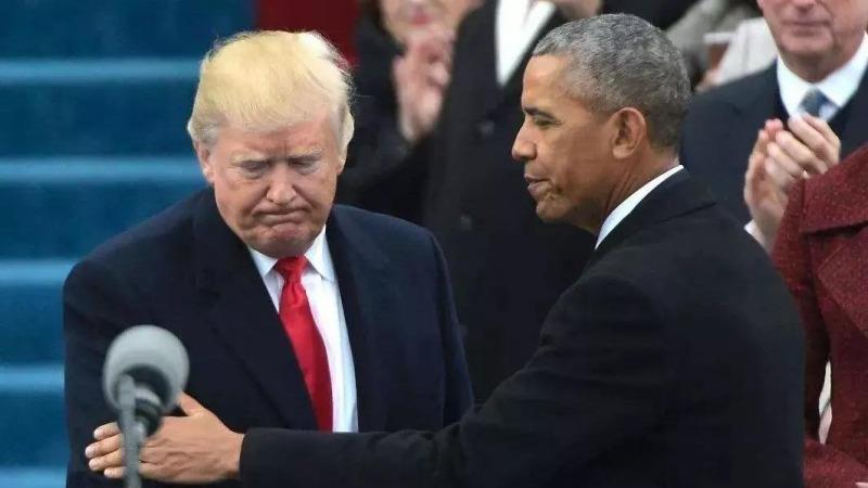 """為什么特朗普再次""""陪跑""""諾貝爾和平獎?"""