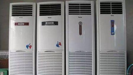 在35度的室内,把空调设置成25度热风会不会凉快?