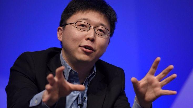 基因编辑有何厉害之处?华人科学家凭此获得阿尔伯尼奖