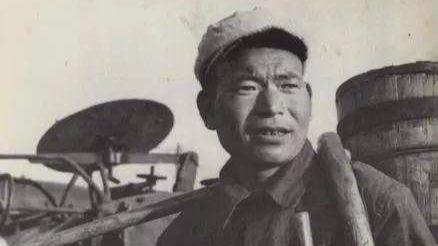 43年前的今天,一辈子的掏粪男孩,全国闻名的大劳模时传祥逝世