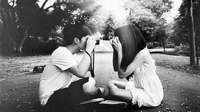 男女之间会有纯友谊_男女之间真的存在纯友谊吗?_黄周锐_知道日报_百度知道