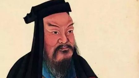 曹操从骑都尉一步步达到权力巅峰,最终成为魏王,此人功不可没的头图