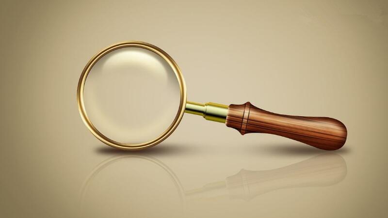 5道侦探入门级测试题,侦探迷们不可错过!