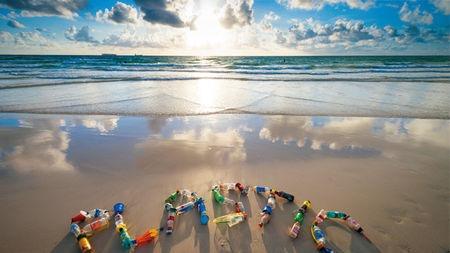 停用塑料吸管能拯救海洋嗎?