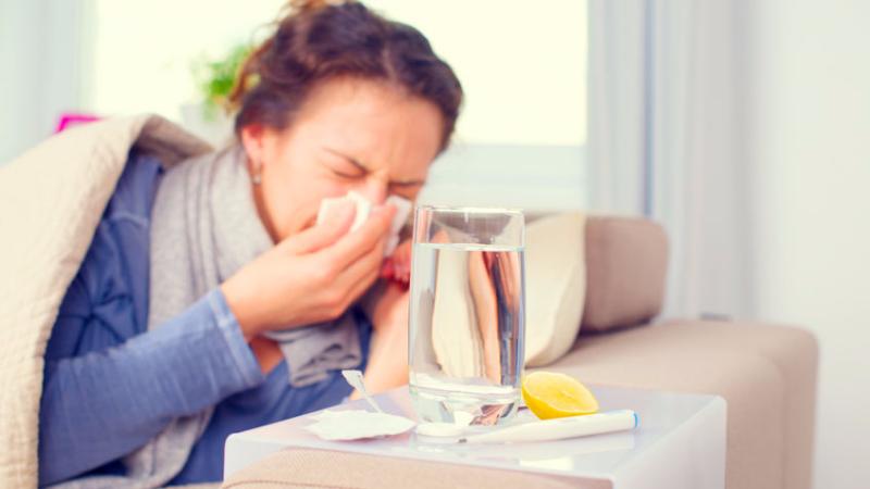 长期不感冒容易生大病?感冒了到底该不该吃药?