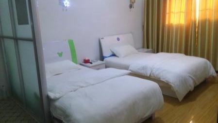 旅馆的房间中,哪些地方最脏?