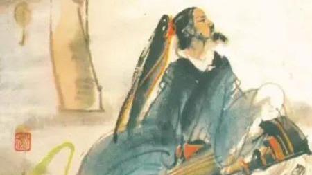 三国后期最出色的谋士,不但帮司马昭夺权出谋,还助魏国一举灭蜀
