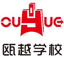 外贸seo优化_求PS6新手教程