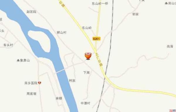 朝阳区多少人口_北京人口知多少