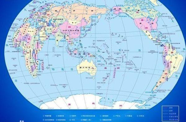 人均国土面积排名_世界人均gdp排名