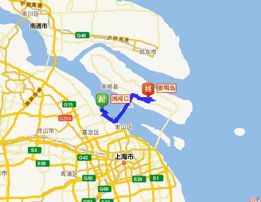 东海县有多少人口_东海这么美,不加入国家卫生城市和全国文明城市,简直太可