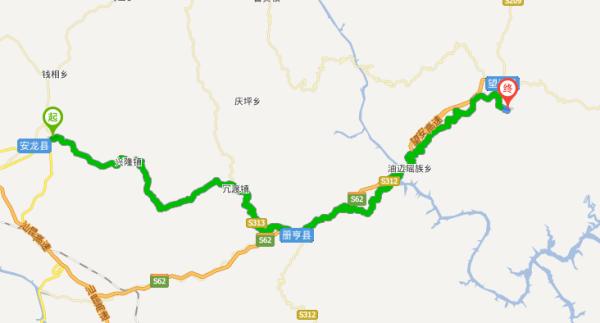 安龙县GDP2020_安龙县布依族卡通图片