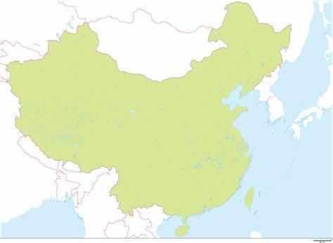 2018甘肃经济总量排名_甘肃地图