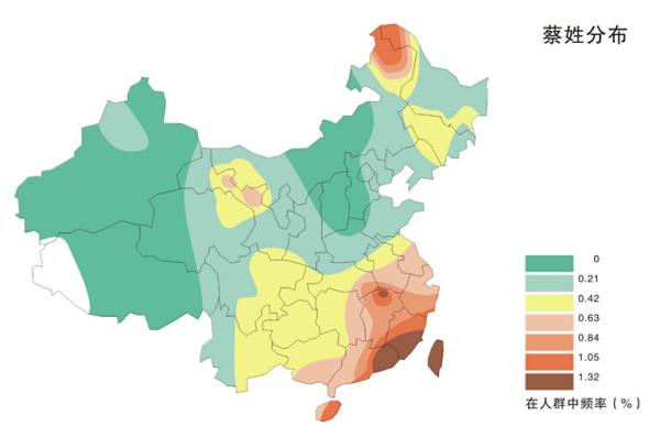 陇川县人口_陇川县的人口民族
