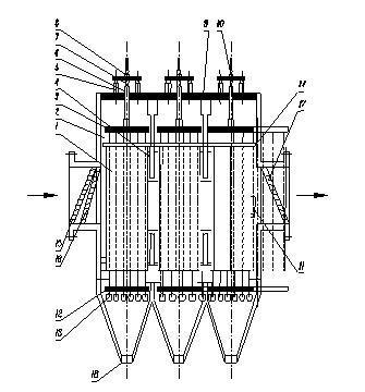 静电棒的工作原理_静电加速器工作原理