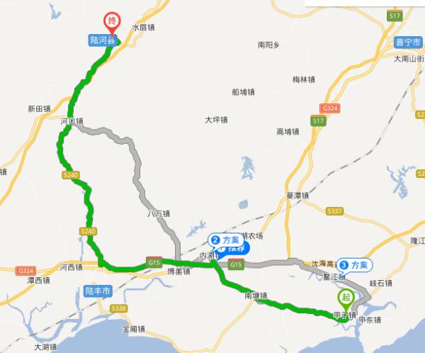 陆丰市甲子镇半径社区人口_广东陆丰市甲子镇图片