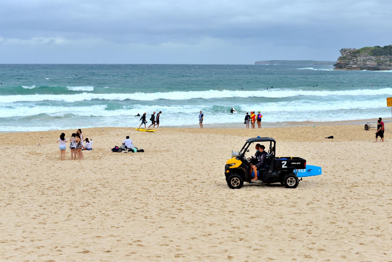 澳大利亚旅游攻略图片317