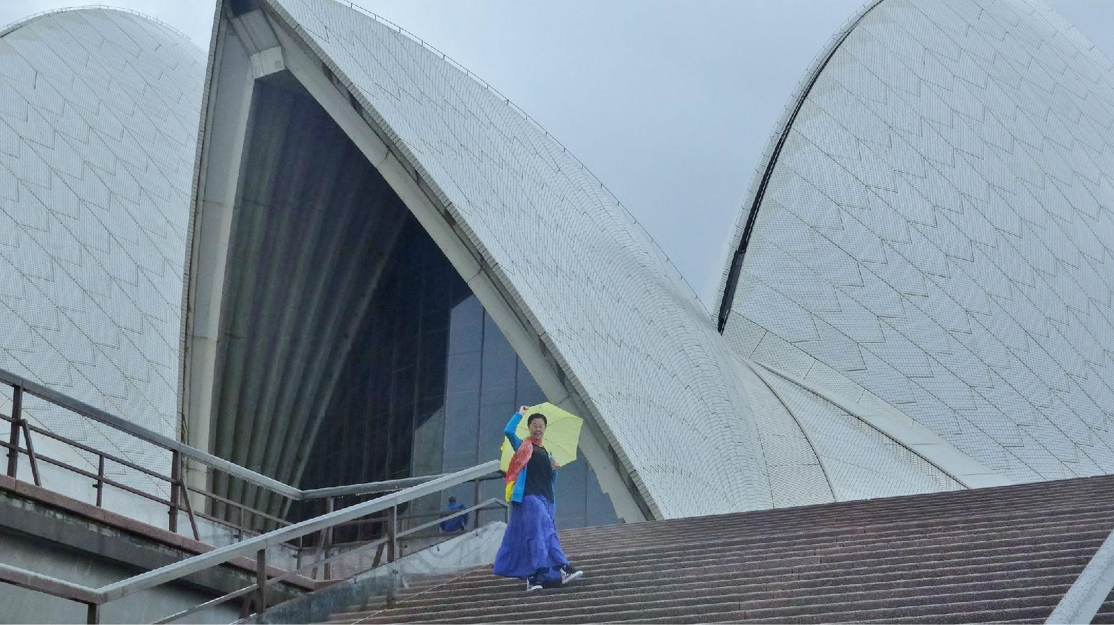 澳大利亚旅游攻略图片426