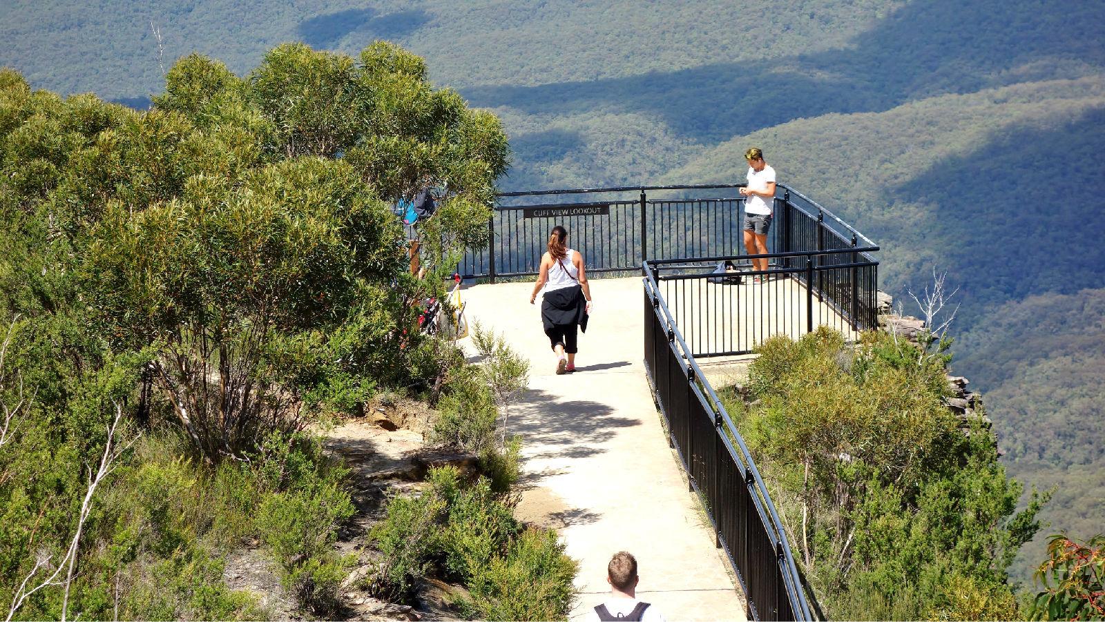 澳大利亚旅游攻略图片418
