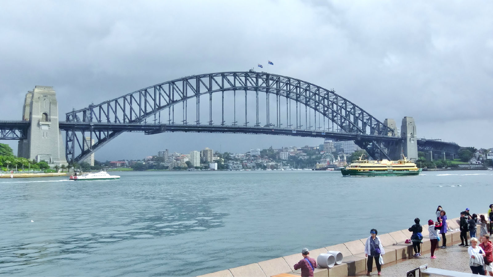 澳大利亚旅游攻略图片434